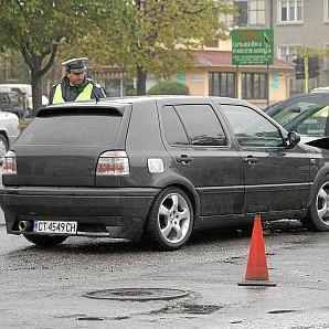 Хванаха бургазлии, специалисти по крадене на части за фолксваген