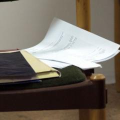 В НАП-Бургас са били подадени 51 866 уведомления за започване на работа на трудов договор