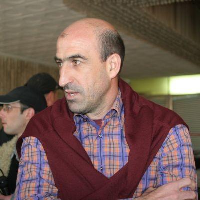 Кметът на Сливен Йордан Лечков е отстранен от длъжност