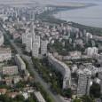 Забавни предложения за девиз на Бургас