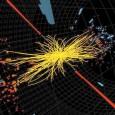 ЦЕРН разкрива подробности за Хигс бозона