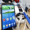 Samsung спира услугата ChatOn през февруари