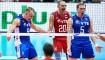 Русия започна с чиста победа над Канада на Световното