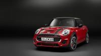 Новото Mini JCW е най-бързият сериен автомобил на марката