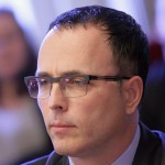 Стоян Мавродиев оглавява ББР