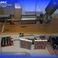 Българско изобретение в топ 5 в конкурс на NASA
