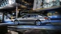BMW разработва нов дизелов двигател с 4 турбини?