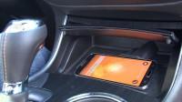 Новите Chevrolet-и ще охлаждат смартфона ви (видео)