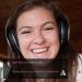 Skype Translator сваля езиковите бариери (видео)