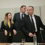 "Порожанов отрече за нарушения в ДФ ""Земеделие"""