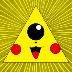 Pokemon Go породи редица конспиративни теории