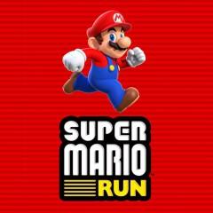 Super Mario Run не е напълно безплатна