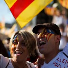 Близо 800 000 души се включиха в демонстрациите в    Качено на 11.09.2016 в 21:27 часа   БТА
