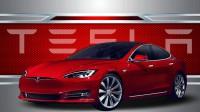 Tesla инвестира 2 милиарда долара в Китай