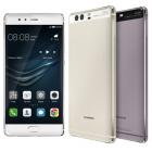 Кога да очакваме Huawei P10?