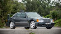 Силвър Стар изкупува стави дизелови автомобили