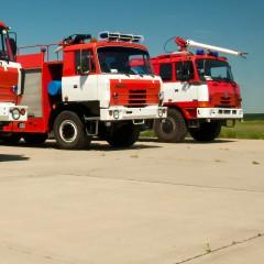 Влакови машинисти обгоряха в Горна Оряховица<br /> 1 снимки