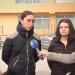 Майки обвиниха детска ясла в тормоз