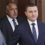 Горанов се закани на фирми и НПО-та