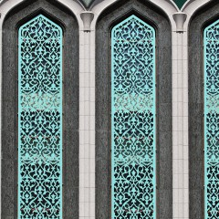 Мюсюлмански брак | Качено на 05.08.2017 в 16:25 часа | Shutterstock