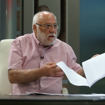 "Умишлено или несъзнателно Борисов е бил подведен за ""Емко"", категоричен е Гебрев"