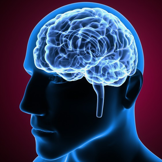 Глиобластомът е специфичен агресивен рак на мозъка