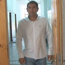 Лазар Влайков e собственик на пистолета, с който бе убит Наско Тонкев
