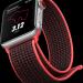 Apple Watch победи Rolex