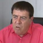 БСП-Бургас: Не сме зависими от съветника с Ролс-Ройс