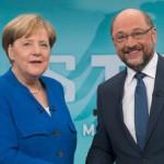 Ключови избори за Бундестаг в Германия