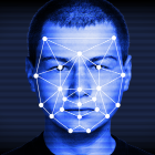 Facebook тества разпознаване на лица