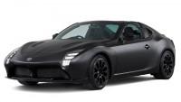 Toyota представи спортна концепция