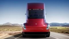 Tesla планира по 100 000 камиона на година<br /> 1 снимки