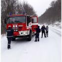 Пожарникар №1: Спасителните операции струват скъпо