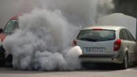 Подобри ли забраната на дизела екологичната обстановка?