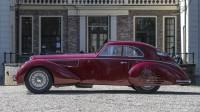 Как изглежда една Alfa Romeo за 25 милиона долара